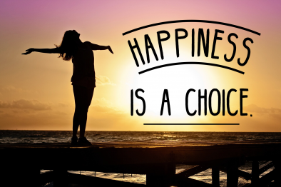 Choose Happiness.png
